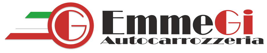 emmeGI AutoCarrozzeria